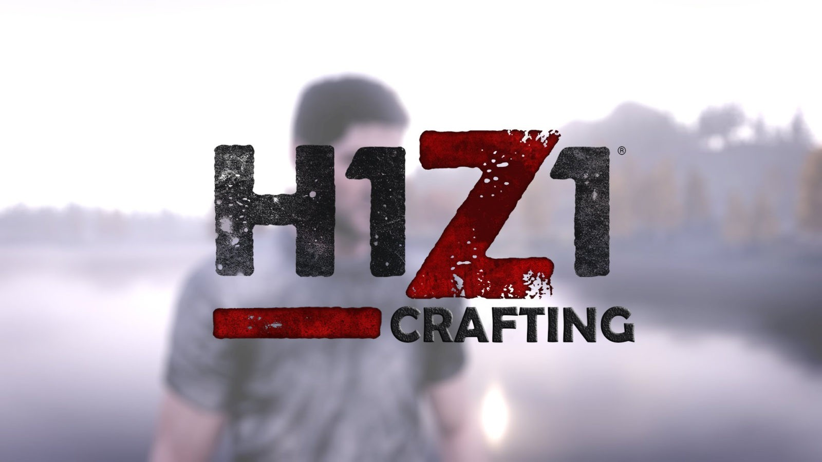 H1Z1: King of the Kill — гайд по крафтингу