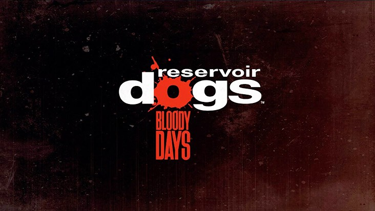 Reservoir Dogs: Bloody Days — дата выхода