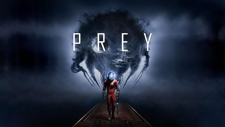 Prey — гайд для новичков, советы по игре