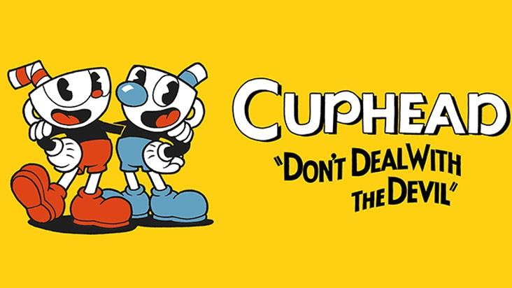Cuphead — гайд для новичков, советы по игре