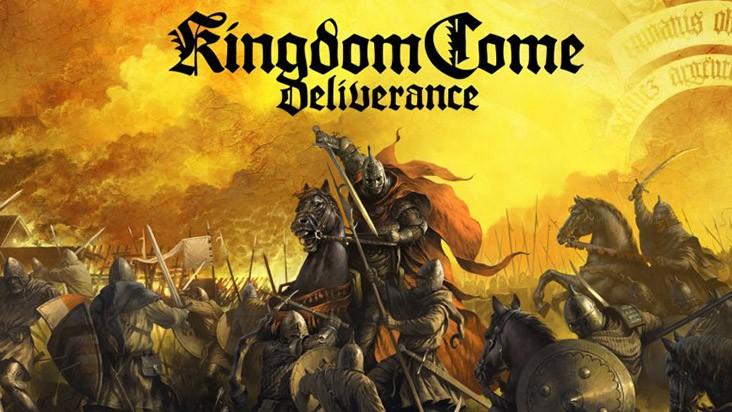 Kingdom Come: Deliverance — гайд для новичков, советы по игре