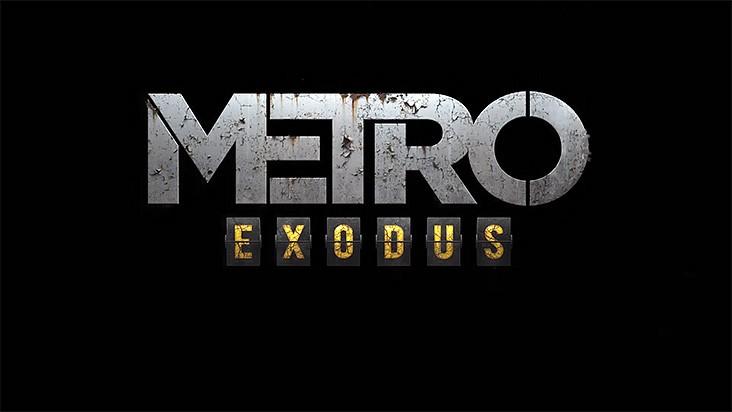 E3 2018 — новый трейлер Metro Exodus