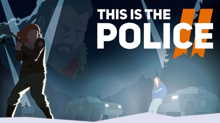 Стала известна дата выхода This Is the Police 2 — что это за игра