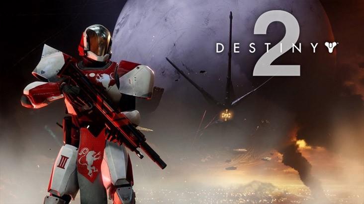 Destiny 2 — гайд для новичков, советы по игре