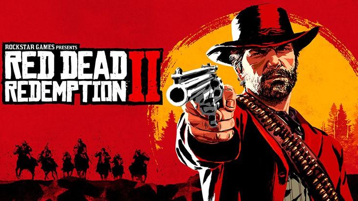 Red Dead Redemption 2 — пасхалки и секреты (часть 2)