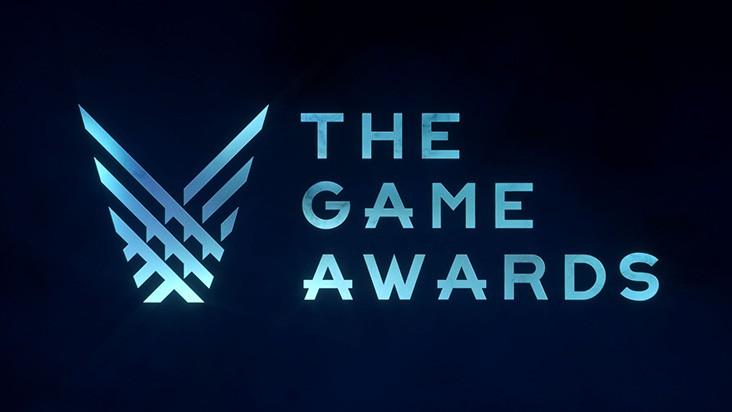 The Game Awards 2018 — главные анонсы и презентации