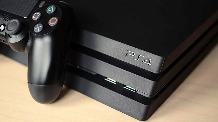 Частые вопросы о PS4 – полезная информация новичкам и опытным владельцам консоли