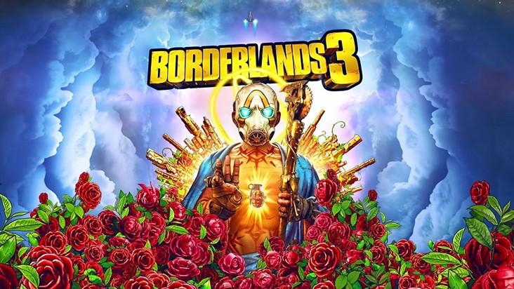 Borderlands 3 – гайд для новичков, советы по игре