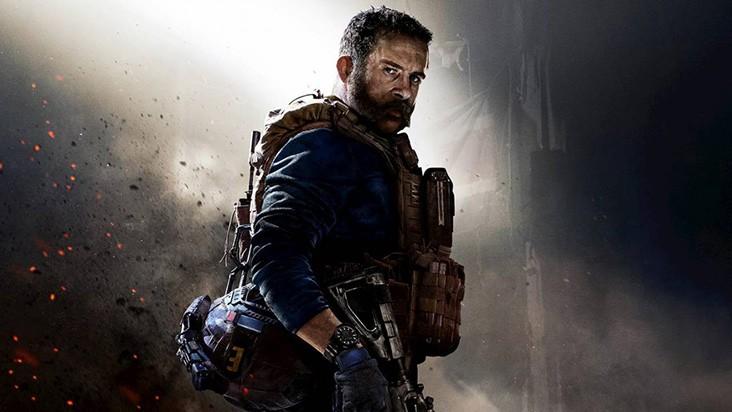 Call of Duty: Modern Warfare – гайд для новичков, советы по игре