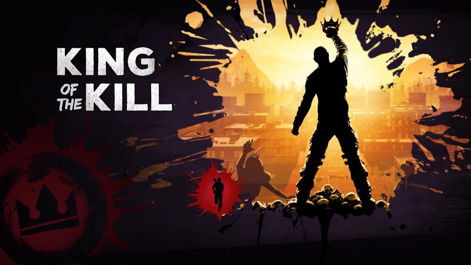 H1Z1: King of the Kill – бесконечная загрузка. Как решить проблему