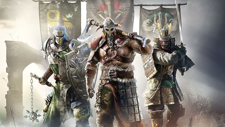 for honor советы