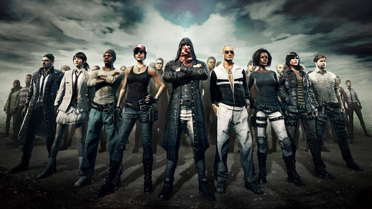 player unknowns battlegrounds советы