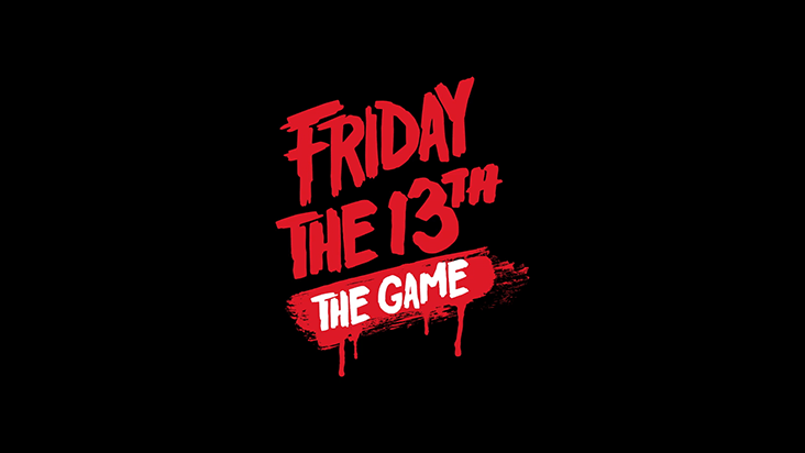Friday the 13th The Game советы