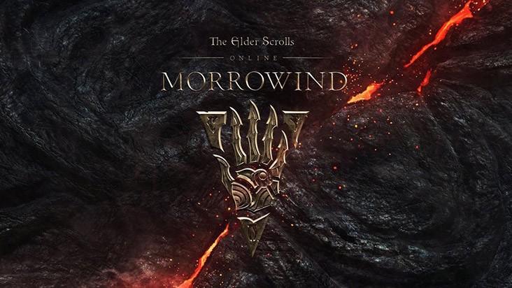 Elder Scrolls Online: Morrowind – гайд для новичков, советы по игре
