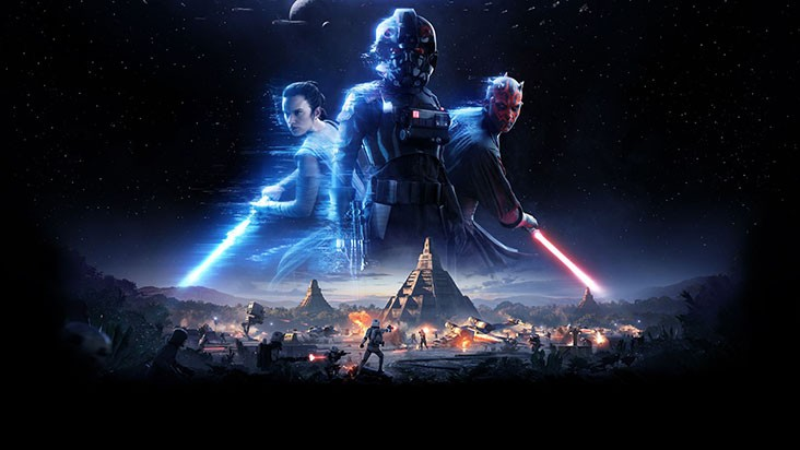 star-wars-battlefront-2 бета