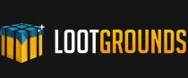 lootgrounds