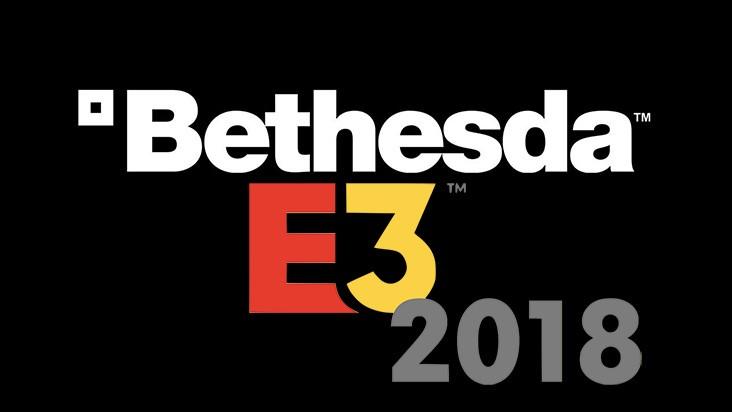 E3 2018 — все анонсы и презентации от Bethesda