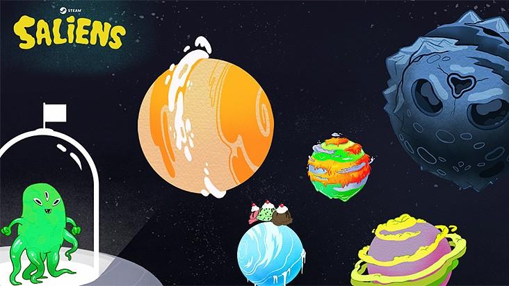 Летняя распродажа Steam - ТОП-15 вкусных предложений