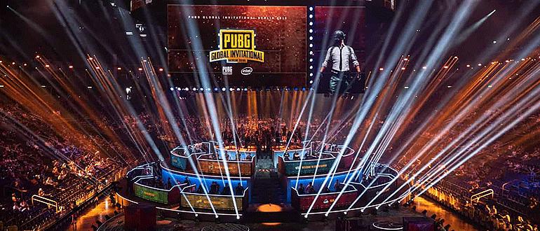 PUBG-Global-Invitational-2018