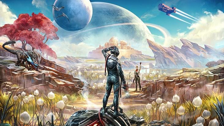 The Outer Worlds – гайд для новичков, советы по игре, секреты и подсказки