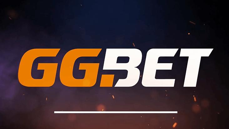 GGBet.ru – обзор букмекерской конторы для киберспорта