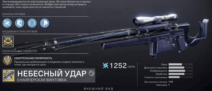 Gajd-Destiny-2-kak-poluchit-Nebesnyj-udar-1