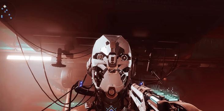 Гайд Destiny 2 — как получить меч «Плач»