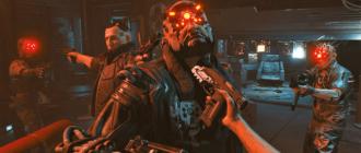 Cyberpunk-2077-gajd-po-oruzhiyu