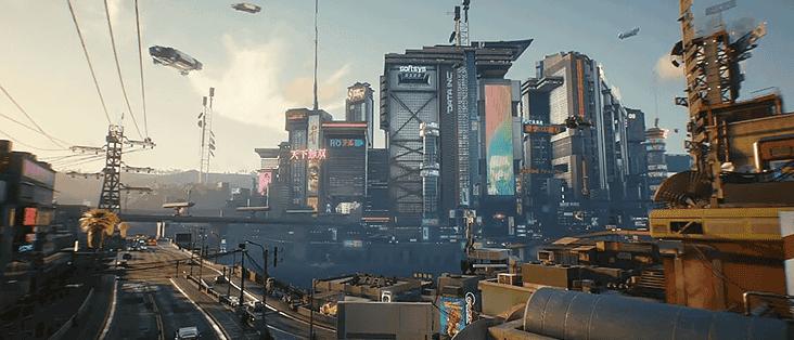 Cyberpunk-2077-interaktivnaya-karta-Najt-Siti