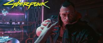 Gajd-Cyberpunk-2077-kak-zarabatyvat-dengi
