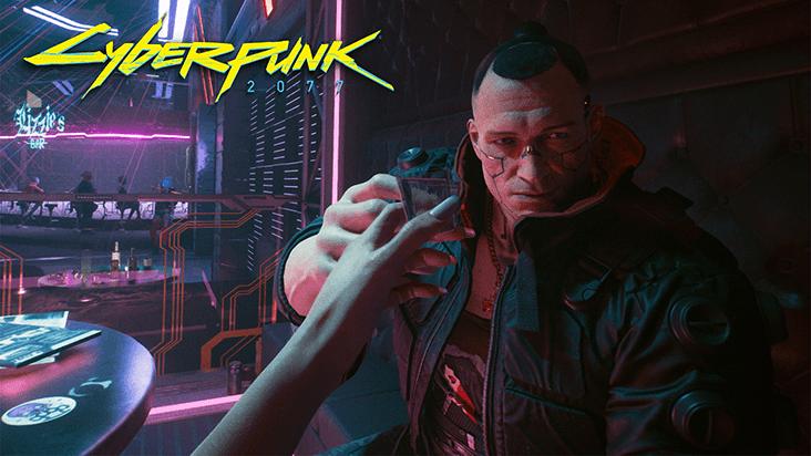 Гайд Cyberpunk 2077 – как зарабатывать деньги