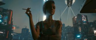 Gajd-Cyberpunk-2077-romanticheskie-otnosheniya-i-postelnye-stseny