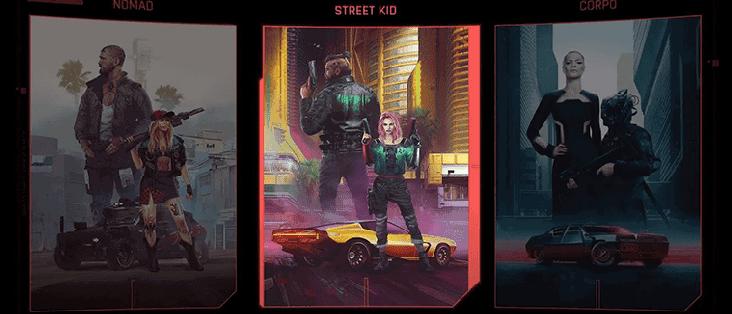 Gajd-Cyberpunk-2077-vybor-proshlogo-V