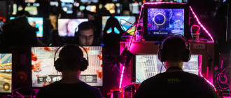 Ставки на киберспорт – прогнозы на Dota 2 и CSGO от профессионалов и аналитиков